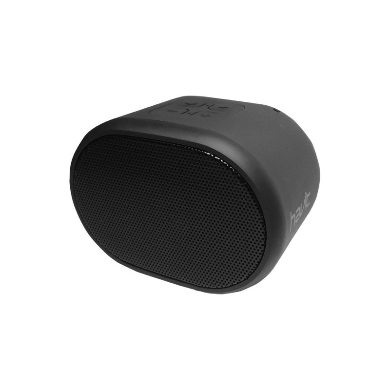 ลำโพง Havit SK592 Bluetooth Speaker