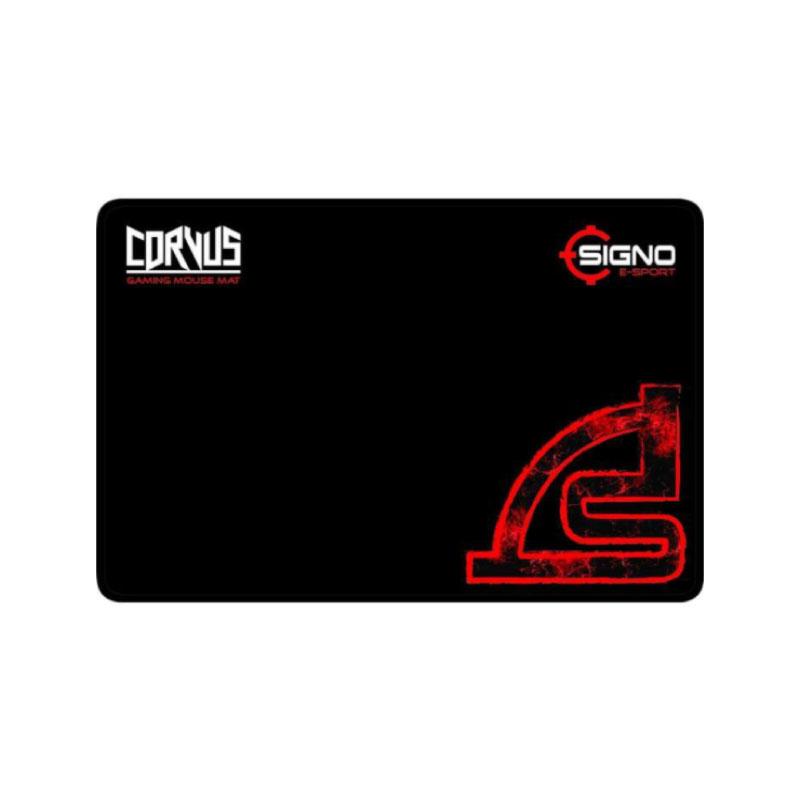 แผ่นรองเมาส์ Signo MT-310 Mousepad