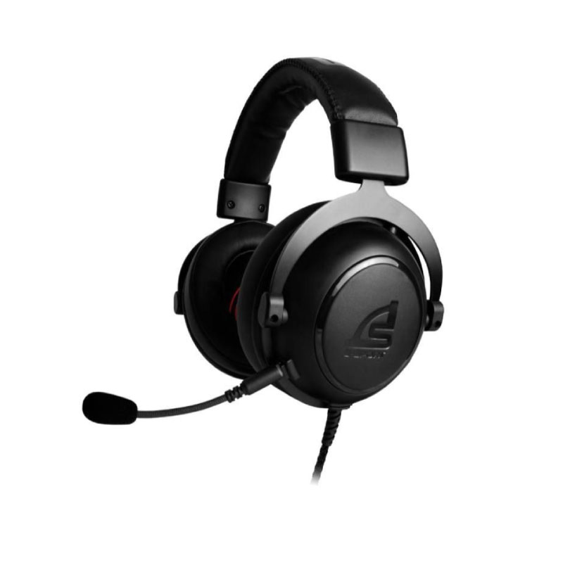 หูฟัง Signo Blazzer HP-828 Gaming Headphone