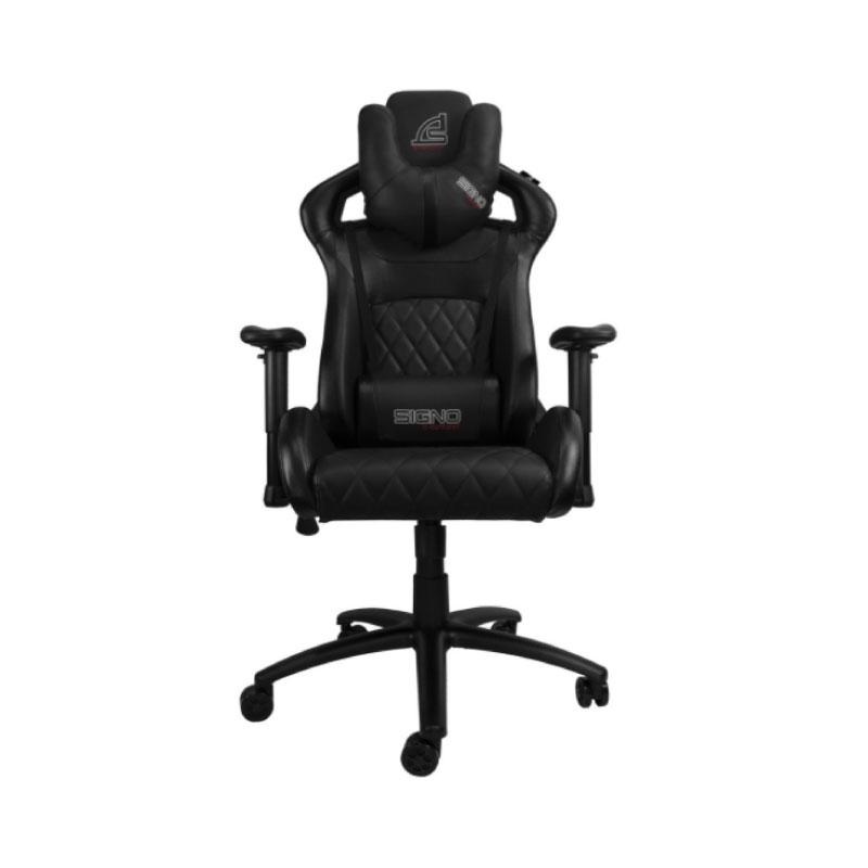 เก้าอี้เกมมิ่ง Signo Braxton GC-206 Gaming Chair