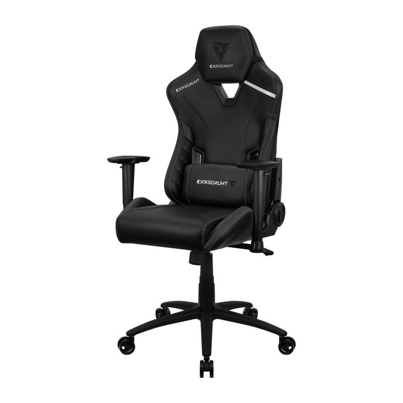 เก้าอี้เล่นเกม ThunderX3 TC3 Gaming Chair