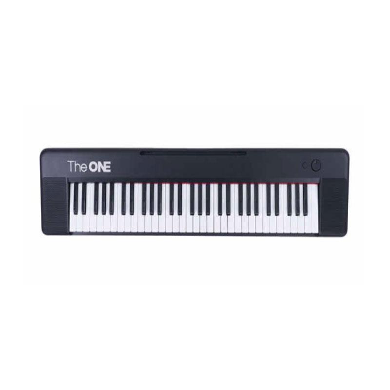 The One Smart Keyboard AIR 61 Key