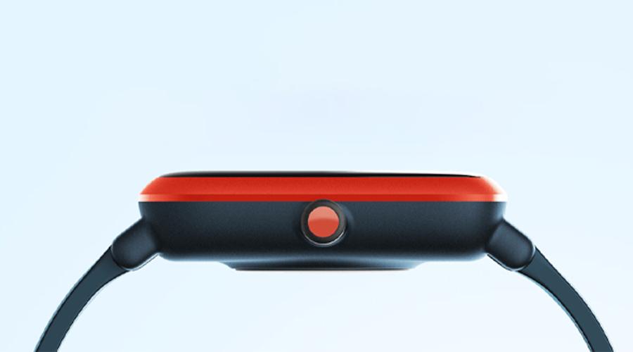 Amazfit Bip S Smart Watch คุ้มค่า