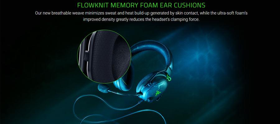 หูฟัง Razer BlackShark V2 Gaming Headphone ซื้อ