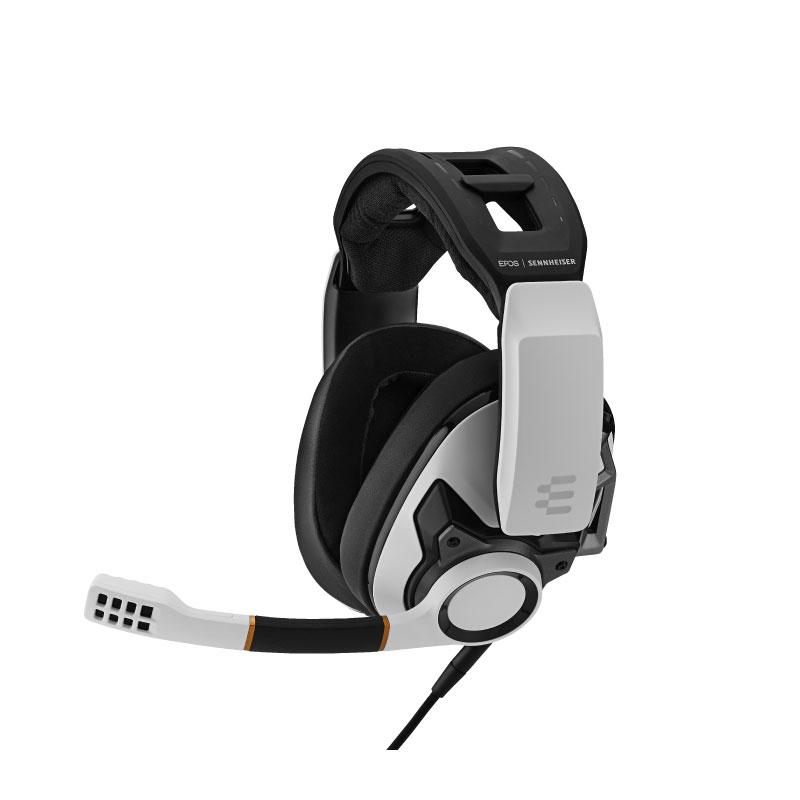 หูฟัง EPOS GSP 601 Gaming Headphone By Sennheiser