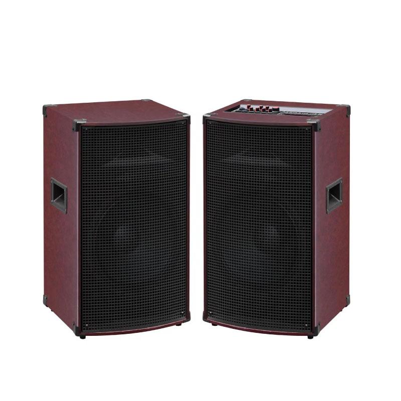 ลำโพง Compro CO-3200 Speaker