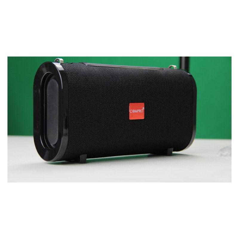 ลำโพง Compro CO-5610 Speaker