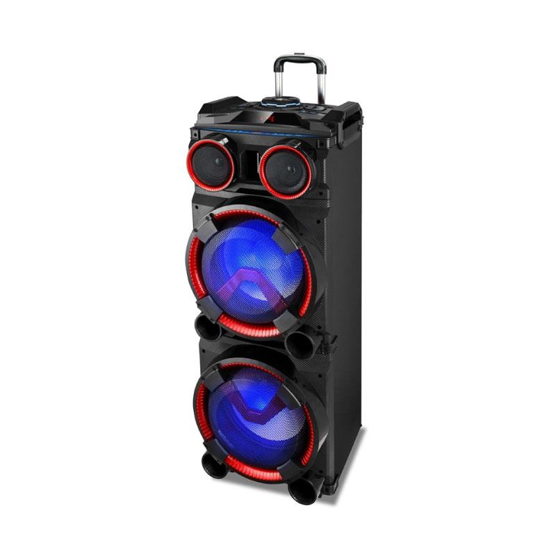 ลำโพง Compro CO-9300 Speaker