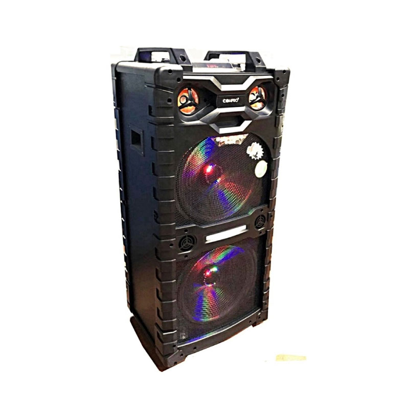 ลำโพง Compro CO-9400 Speaker