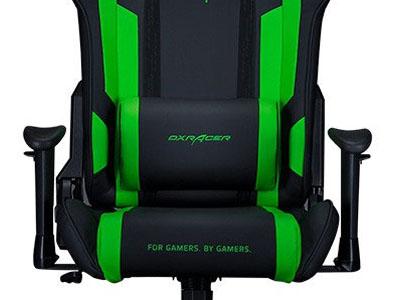 เก้าอี้เล่นเกม DXRacer GC-R188-NE ราคา