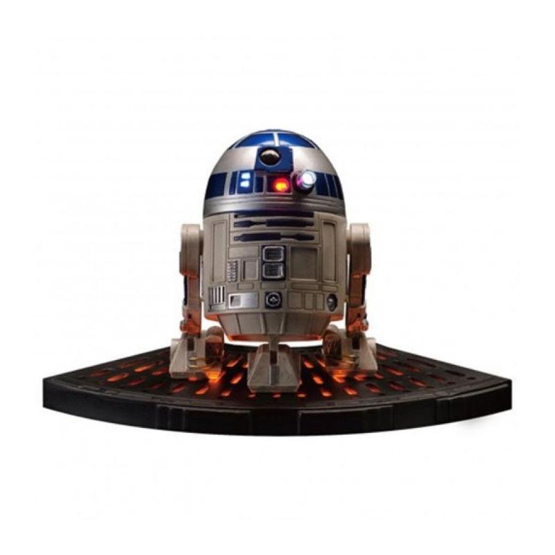 Beast Kingdom Egg Attack R2-D2: Star Wars EP5 EA015