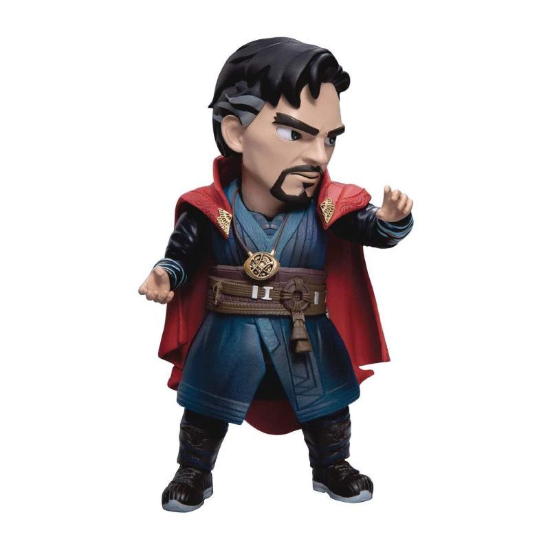 Beast Kingdom Egg Attack Doctor Strange: Avengers Infinity War EAA072