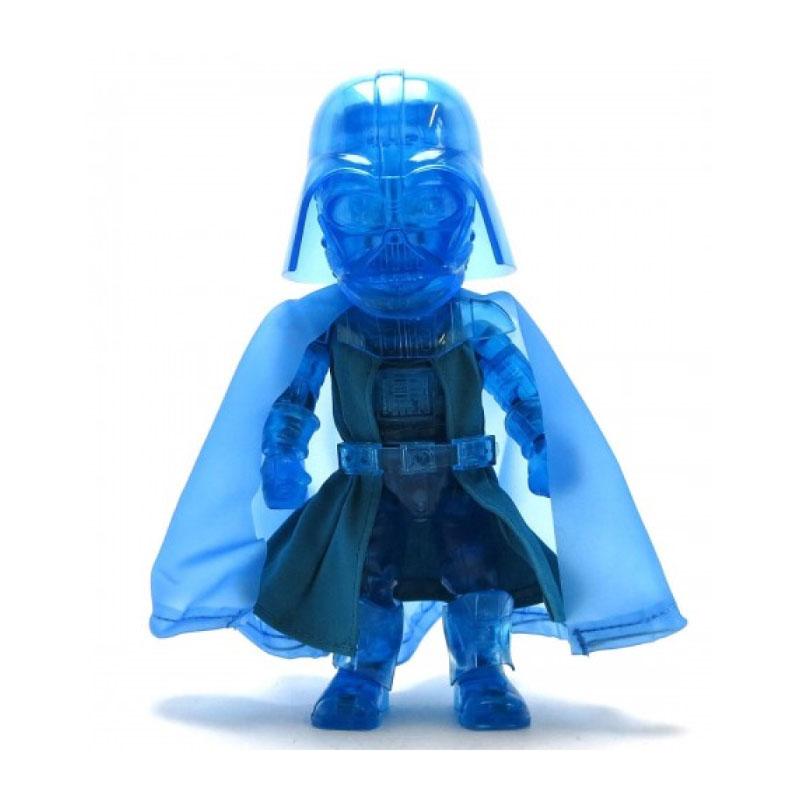 Beast Kingdom Egg Attack Darth Vader: Star Wars EP5 Hologram EAA055