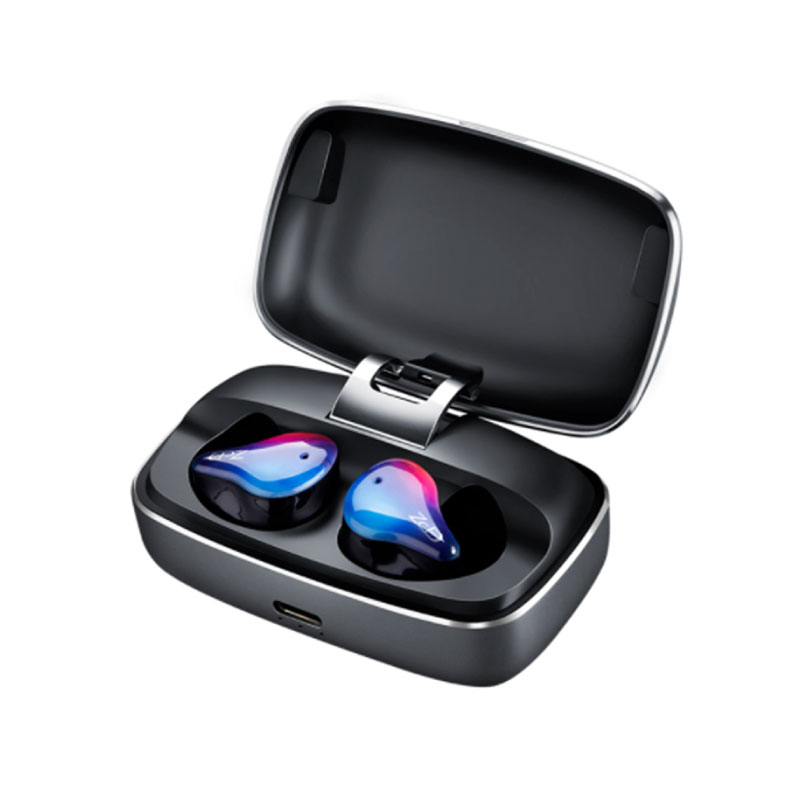 หูฟังไร้สาย EPZ S350 True Wireless