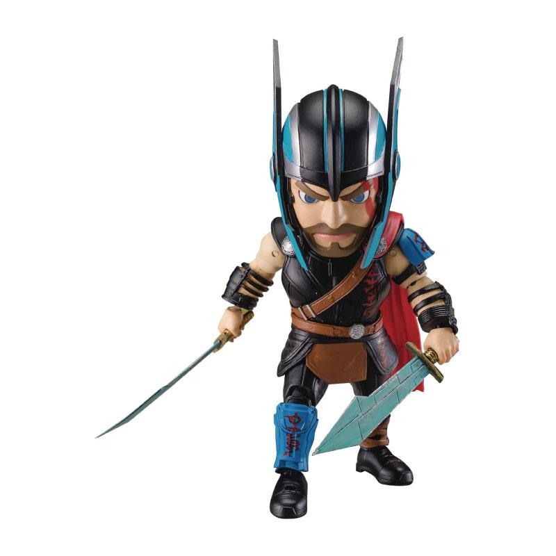 Beast Kingdom Egg Attack Thor: Ragnarok EAA053