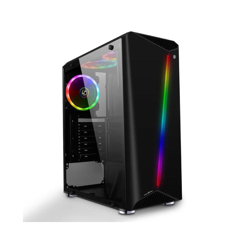 เคส Tsunami Galaxy G7 Computer Case