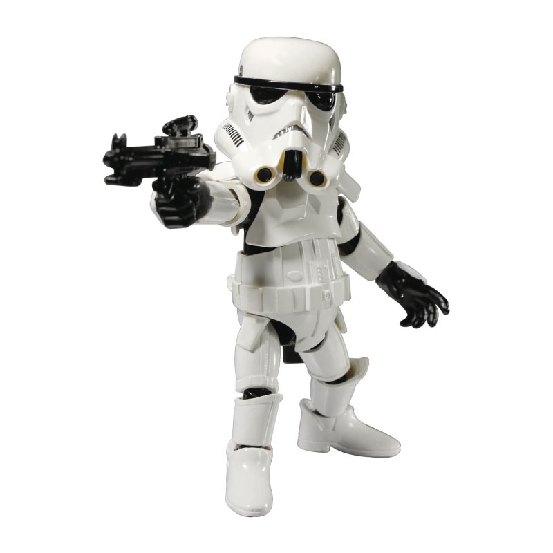 Herocross Stormtrooper: Star Wars HMF005