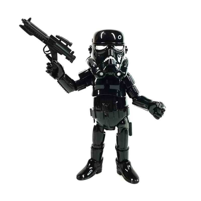 Herocross Shadow Stromtrooper: Star Wars HMF005S