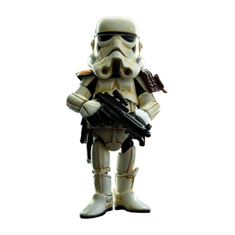 Herocross Sandtrooper: Star Wars HMF019