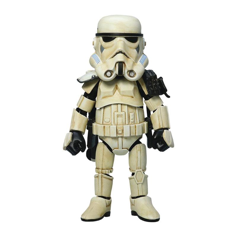 Herocross Sandtrooper Sergent: Star Wars HMF019S