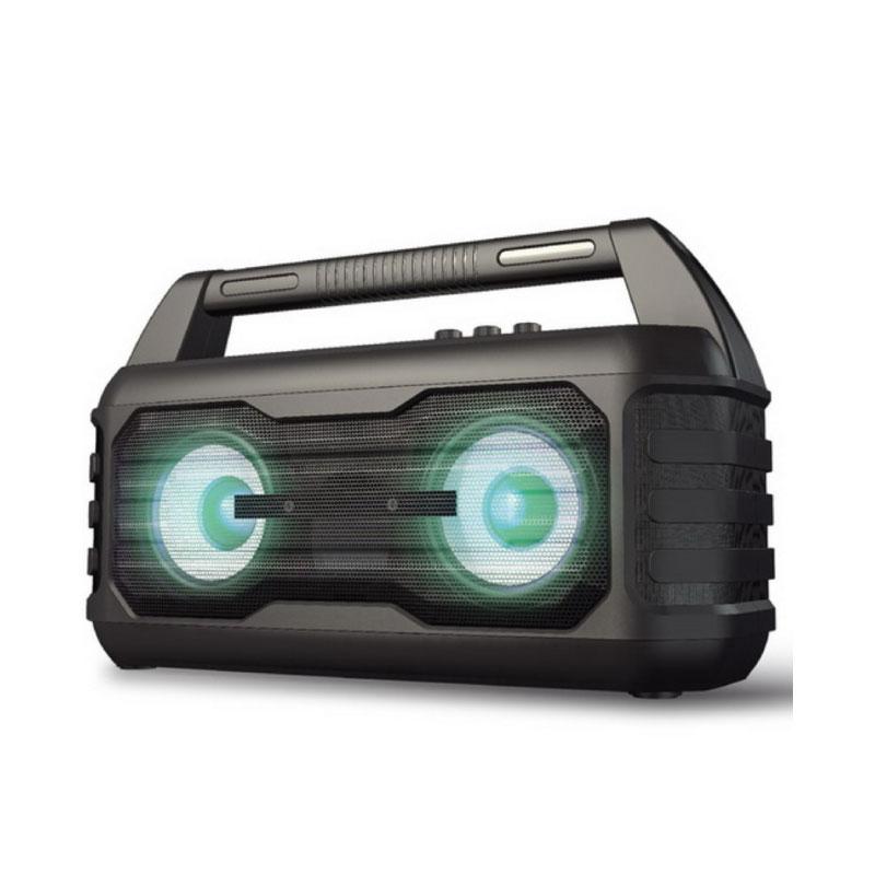 ลำโพง Compro OP-07 Speaker