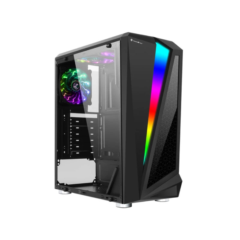 เคส Tsunami Galaxy G10 Phantom Computer Case