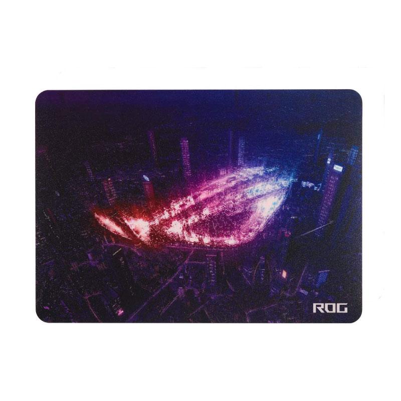 แผ่นรองเมาส์ Asus ROG Slice Mousepad