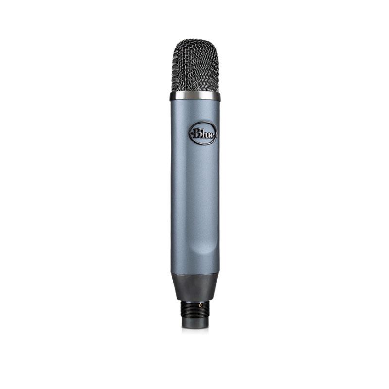 ไมโครโฟน Blue Ember Condenser Microphone