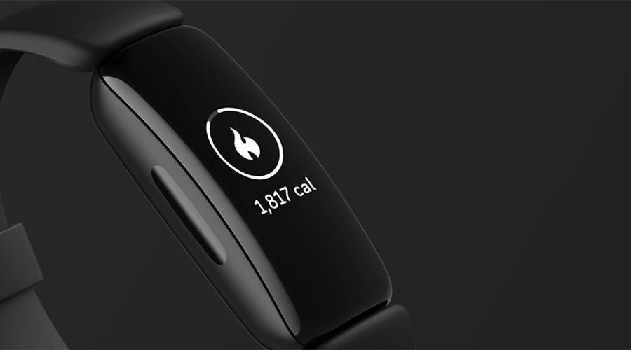 Fitbit Inspire 2 Fitness Tracker ซื้อ-ขาย