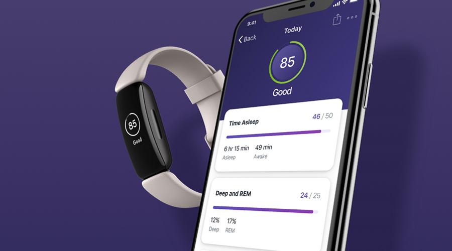 Fitbit Inspire 2 Fitness Tracker ราคา