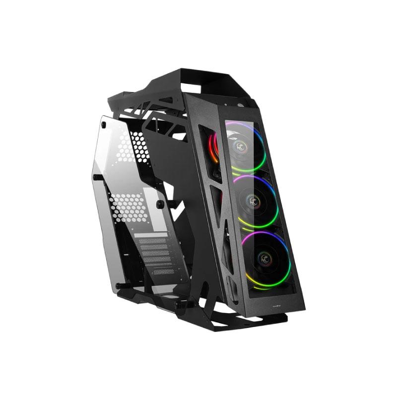 เคส Tsunami Protector Titan 1250 Computer Case