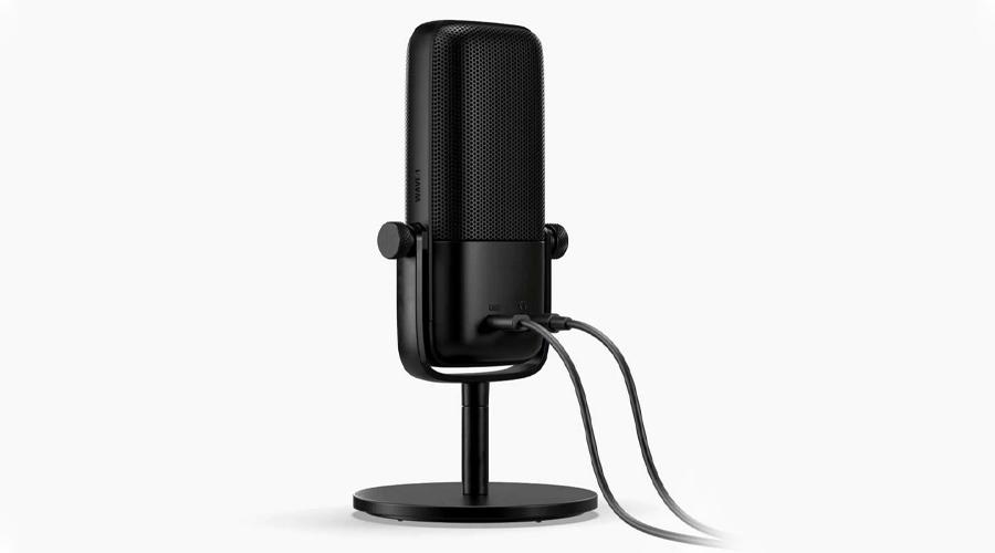 ไมโครโฟน Elgato Wave 1 Microphone ซื้อ-ขาย
