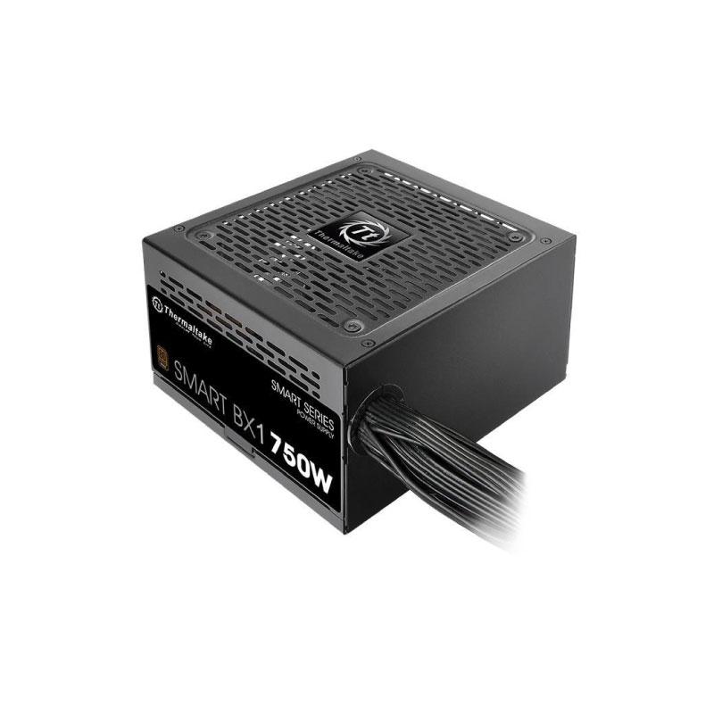Power Supply Thermaltake 750W Smart BX1 PS-SPD-0750NNSABE-1
