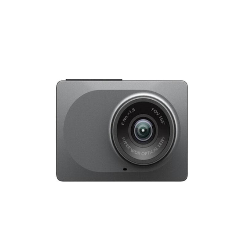 กล้องติดรถยนต์ Xiaoyi Smart Dash Camera