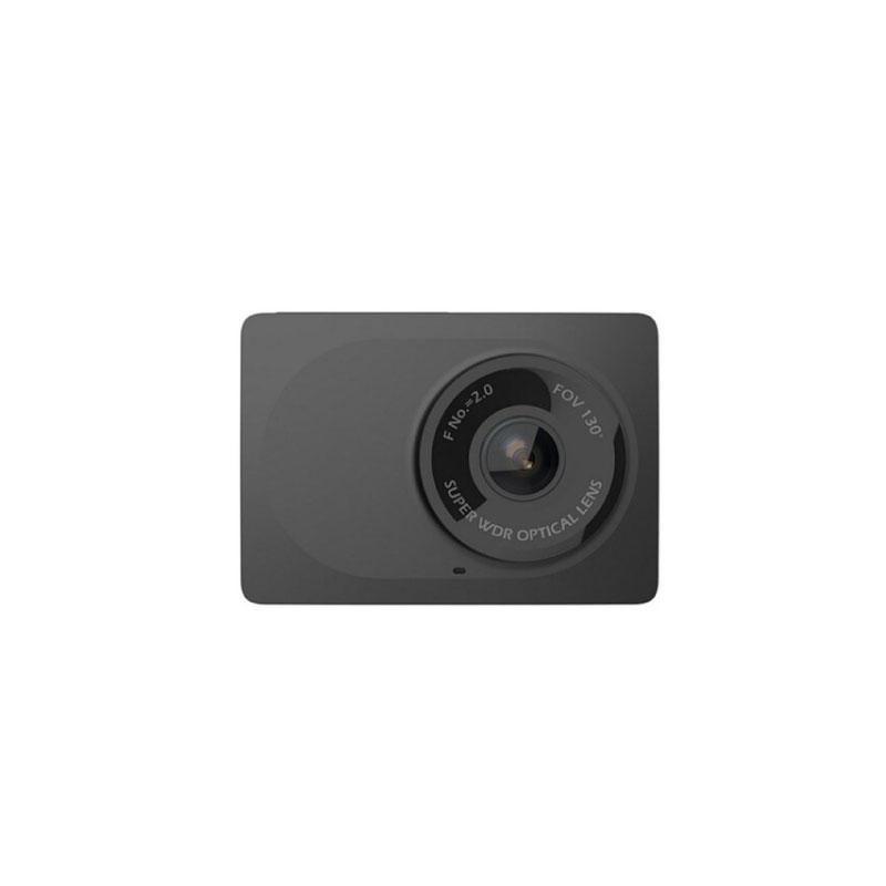 กล้องติดรถยนต์ Xiaoyi Dash Camera