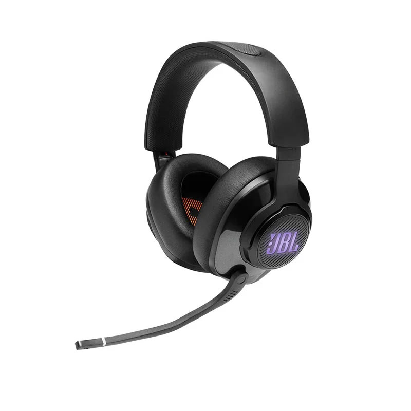 หูฟัง JBL Quantum 400 Gaming Headphone