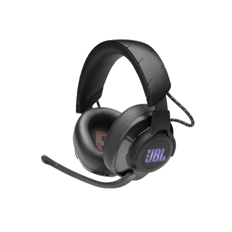 หูฟัง JBL Quantum 600 Wireless Gaming Headphone