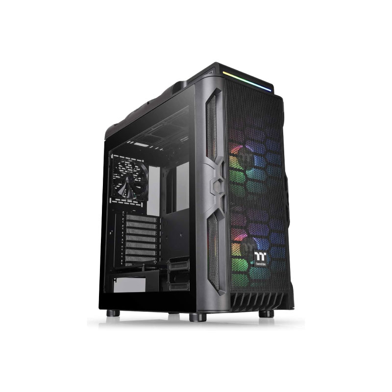 เคส Thermaltake LEVEL 20 RS Computer Case