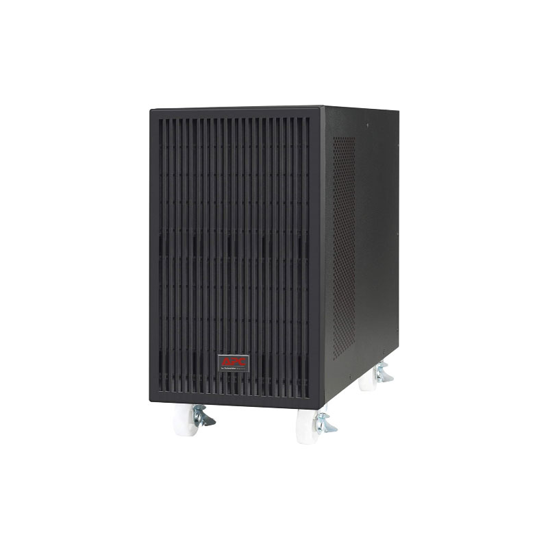 APC Easy UPS SRV 240V Battery Pack for 6&10kVA Tower