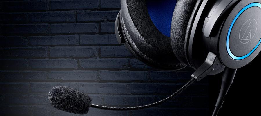 หูฟัง Audio-Technica ATH-G1 ราคา