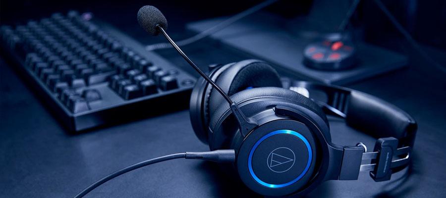 สรุป Audio-Technica ATH-G1 ดีจริงหรือไม่ ?