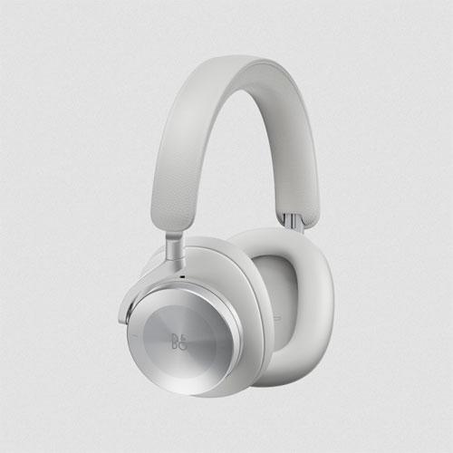 หูฟังไร้สาย B&O BeoPlay H95 ANC Headphone ขาย