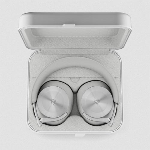 หูฟังไร้สาย B&O BeoPlay H95 ANC Headphone คุ้มค่า
