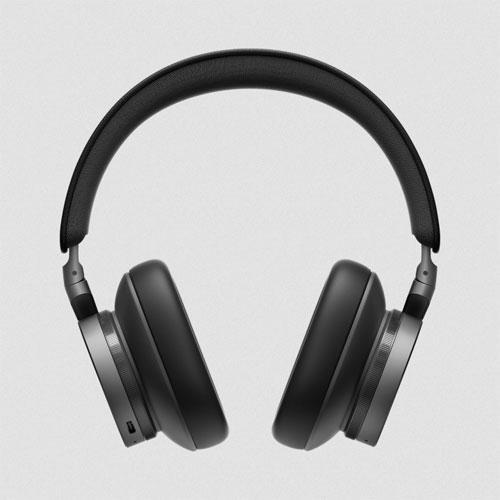 หูฟังไร้สาย B&O BeoPlay H95 ANC Headphone เสียงดี