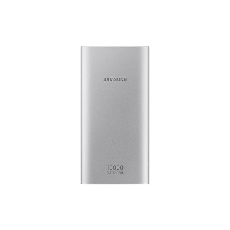 แบตสำรอง Samsung Battery Pack Type-C 10000mAh