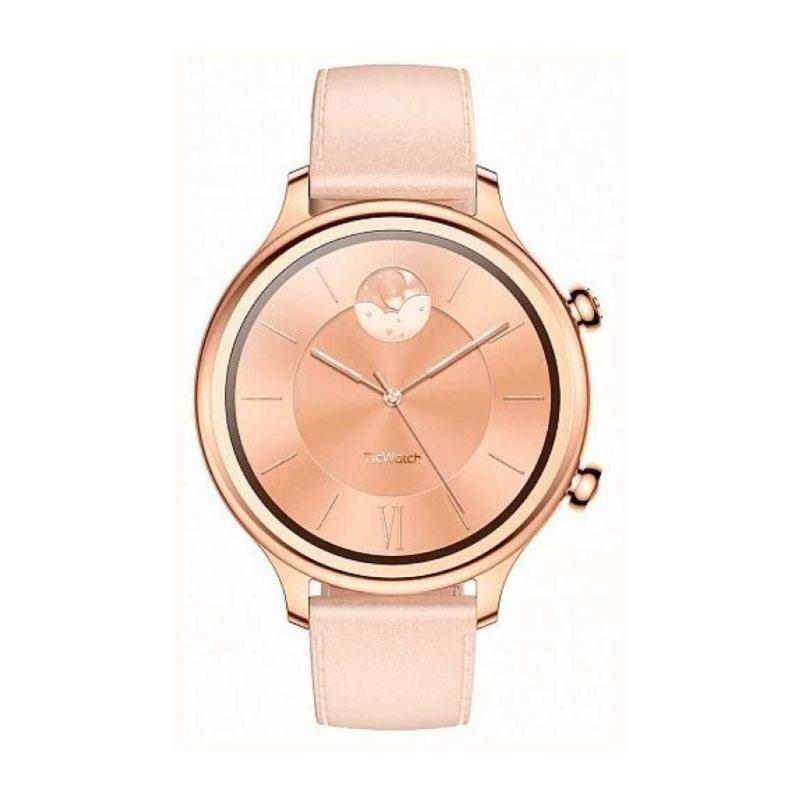 Ticwatch C2 Plus Sport Watch
