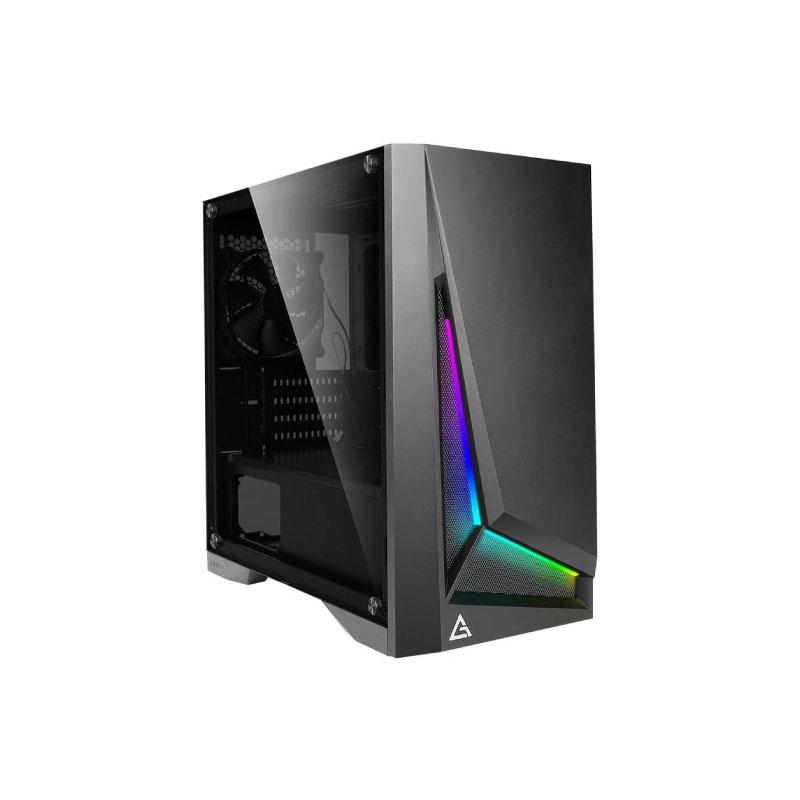เคส ANTEC DP301M Computer Case