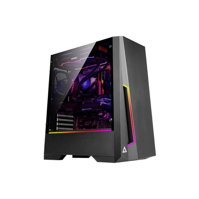 เคส ANTEC DP501 Computer Case