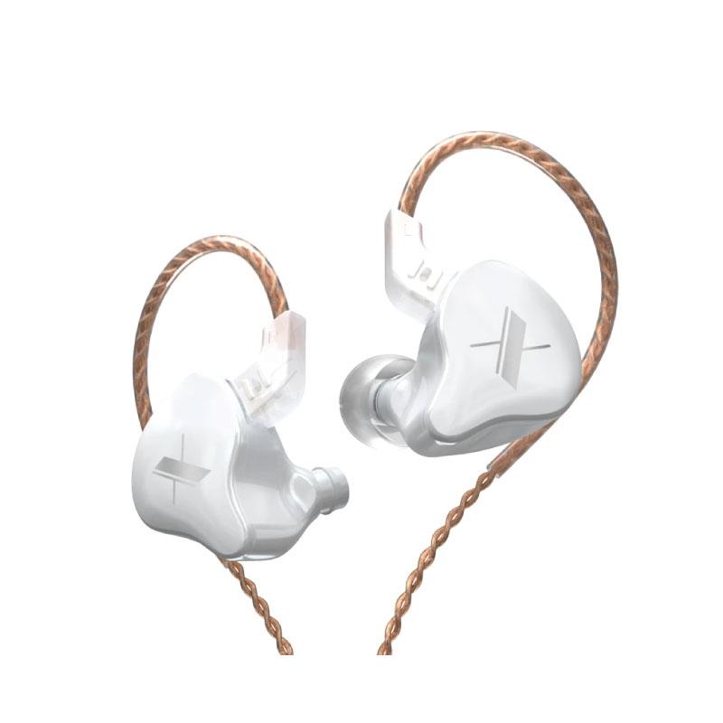 หูฟัง KZ EDX In-Ear