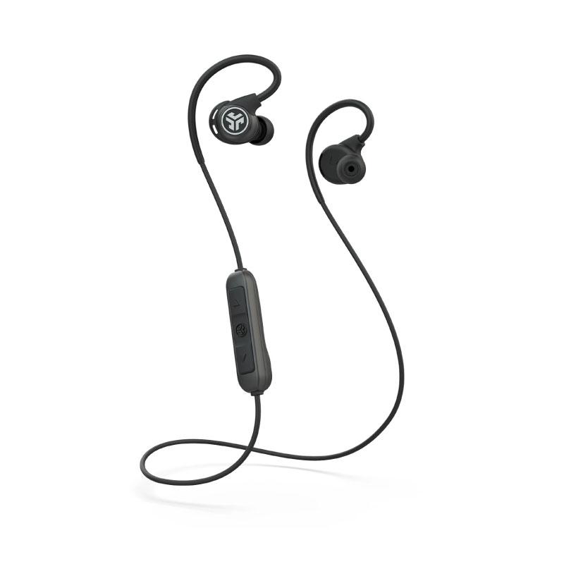 หูฟังไร้สาย JLab FIT SPORT 3 Wireless In-Ear
